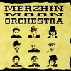 Cover of the album Moon orchestra