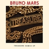 Cover of the album Treasure (Remixes) - EP