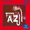 Cover of the album Europa i Azja