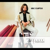 Cover of the album Eric Clapton (Deluxe Edition)