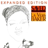 Cover of the album Saved (Expanded Edition)