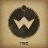 Couverture de l'album The Worship Initiative, Vol 2