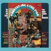 Couverture de l'album The Life and Time of Country Joe and the Fish - From Haight-Ashbury to Woodstock