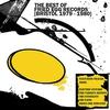 Couverture de l'album The Best of Fried Egg Records (Bristol 1979-1980) (,Re-mastered,Collection,Bonus Tracks)