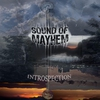 Cover of the album Introspection - EP