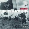Cover of the album Uncivilization