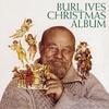 Couverture de l'album Christmas Album