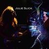 Couverture de l'album Julie Slick