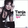 Cover of the album Tanja Banjanin - Igra