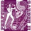 Couverture de l'album Perfumed Garden II