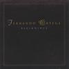 Couverture de l'album BEGINNINGS - 2 CD Set