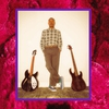 Cover of the album Steve Lacy's Demo