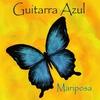 Cover of the album Mariposa