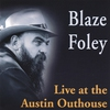 Cover of the album Live at the Austin Outhouse