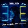 Cover of the album Non abbiamo armi: Il concerto