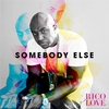 Cover of the album Somebody Else - Single