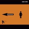 Cover of the album Bodypop