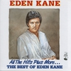 Cover of the album All The Hits Plus More By Eden Kane
