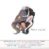 Couverture de l'album Paolo Conte