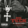 Cover of the album Tha Absolute Truth