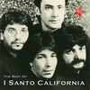 Cover of the album The Best of I Santo California