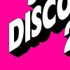 "Cover of the album Super Discount 2 10"", Vol. 3 - Single"