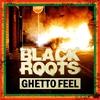 Cover of the album Ghetto Feel