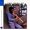 Cover of the album The Best of Grover Washington Jr.