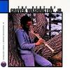 Couverture de l'album The Best of Grover Washington Jr.