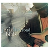 Couverture de l'album Jericho Road