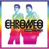 Couverture de l'album DJ-KiCKS Re(Mix)