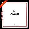 Cover of the album Mi Amor (Original Italo Disco) - Single