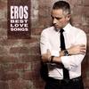 Couverture de l'album Eros Best Love Songs
