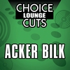 Cover of the album Choice Lounge Cuts