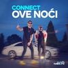 Couverture de l'album Ove Noći - Single