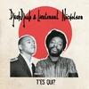 Cover of the album T'es qui ?