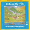 Cover of the album The Best of Roland Burrell