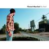 Cover of the album Rio Baril