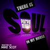Cover of the album There Is Soul in My House