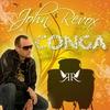 Cover of the album Conga - EP (Radio edit)