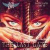 Cover of the album The Last Gate (Heaven's Gates, Pt. 3)
