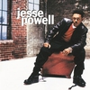 Cover of the album Jesse Powell