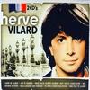 Couverture de l'album Herve Vilard