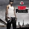 Cover of the album Tony Parker