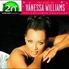 Couverture de l'album 20th Century Masters - The Christmas Collection: The Best of Vanessa Williams