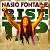 Couverture de l'album Rise Up