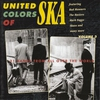 Cover of the album United Colors of Ska, Volume 3