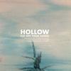 Couverture de l'album Hollow (Bonus Track Version)