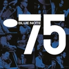 Cover of the album Blue Note 75