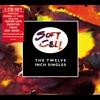 Cover of the album The Twelve Inch Singles